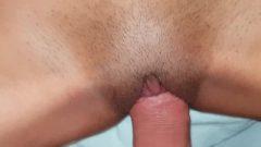 Long Rough Roughcore For Small Tight Thai Whore Gf 18 Aliciaasia