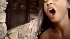 Rare Tila Tequlia Sex Video