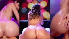 Clip Wall – Voluptuous Sex Pov Cowgirl Cumpilation