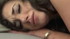 Propertysex – Starved Authentic Estate Agent Seduces Buyer With Her Sensuous Ways