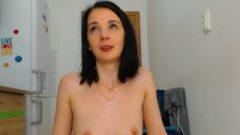 The Female Finished Sex Twice. Chaturbate.com Pornxxxcouple
